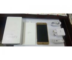 Samsung C5 English 32 GB Brand New Only Box Is open