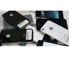 Iphone 4s A+