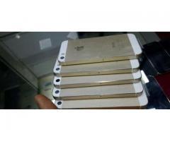 Iphone 5s 32gb A+