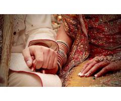 Women looking for Men Lahore - Local Ads - Free Classifieds