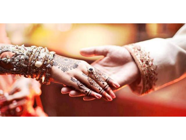 Need educated life partner /sophisticated, Lahore