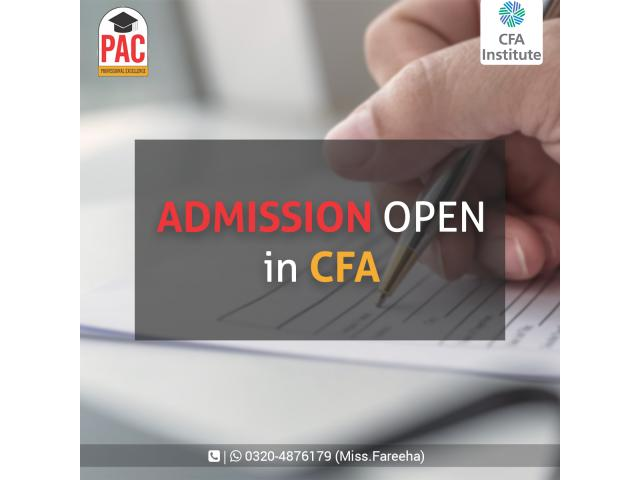PAC(The Professionals Academy of Commerce)
