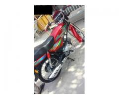 100cc united plus 2016 FOR SALE common dial the number and get this .