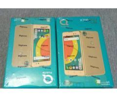 Q/X700 Pro/Lite (Box PKD) Only for sale