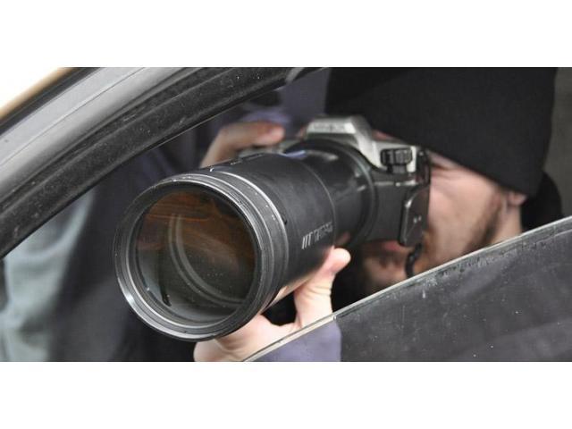 mehra detectve agency in Talwara Township Hoshiarpur Punjab