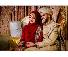 hasan48lahore DHA ph 5 looking for 30+ Doctor or Businesswoman