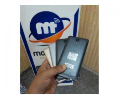 For sale Lenovo K5 Note 3gb Ram Dual Sim Finger Sensor 4glt Me 3500mah