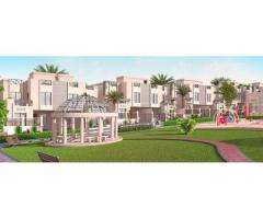 Surjani Villas Karachi: 120 Square Yard Single and double storey Villas