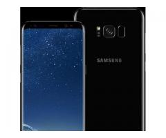 Samsung Galaxy S8/S8 Plus(Only 2 pieces) Box Pack