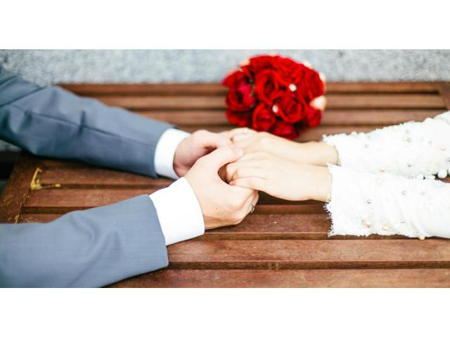 Marriage Proposal Required for 28 M Lahore Lahore - Local