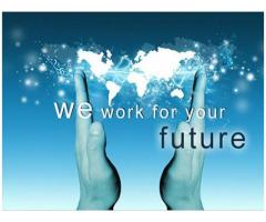 CONSULTANCY OF INFORMATION TECHNOLOGY