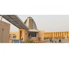 Bahria Orchard Phase-IV Lahore: 10 & 20 Marla Residential Plots