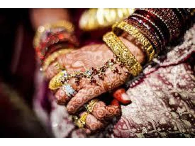 I need divorce lady for marriage Lahore - Local Ads - Free