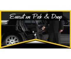 Standard cab services