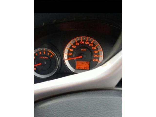 Honda City 1.5 Aspir for sale in good hands