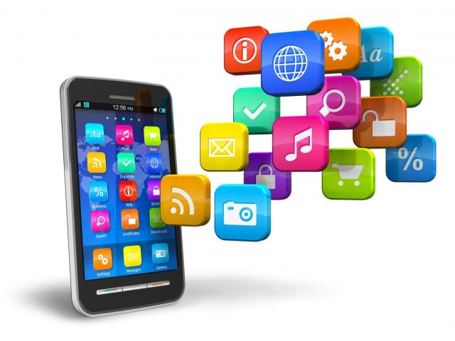 Design Develop DistributeApp Developers High Quality Support