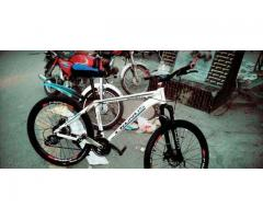 Cronus bicycle for sale