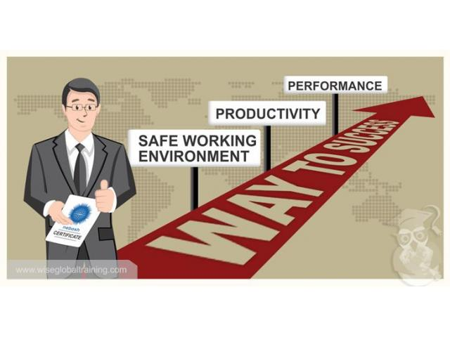 nebosh health and safety manager course