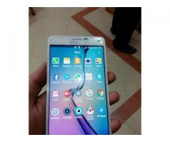 Samsung note 4 32 gb for sale in good hands