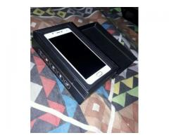 Qmobile A6 4g 9/10 for sale in good hands