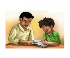 TUTOR'S POINT ACADEMY (Home Tutors Provider) All Classes/All Subjects