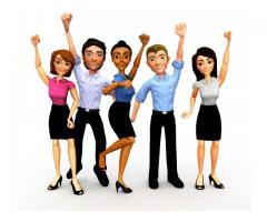 METRO,international,Employment,Company