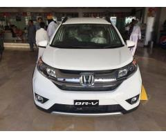 Honda BR-V  I-VTEC and I-VTEC S for sale in good hands