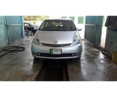 oyota Prius 1.5 G Touring Selection for sale