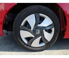 Honda Fit cp5 for sale in good hands