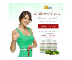 eco slim  pills in pakistan