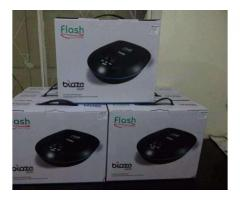 Flash UPS all model 1 kv.a 1200 w 2kva all model with 1 year warrenty for sale