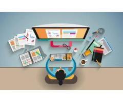 Affordable Website Designing & Development Services