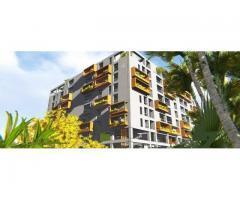 Veranda Residence Islamabad Bedroom Apartment on easy installments