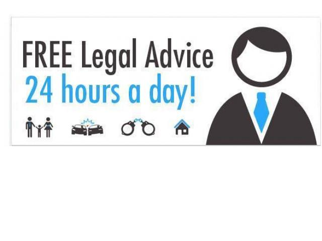 Free Legal Help plus Cheque Recovery