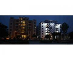 Air Avenue Luxury Apartments Lahore Bedroom Flats on easy installments