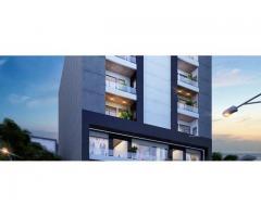 Margalla Vista E-11/2 Islamabad Apartments and Shops on installments
