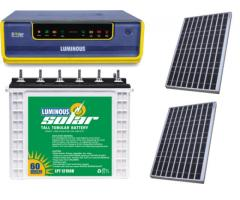 Rapid battery charger for solar or ups systems, 24 volt 60 amp