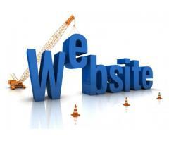 Website Development Services In Karachi