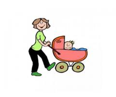 Verified Cook Driver Nanny Maid Baby sitter Patient care available