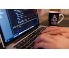 PHP Programmer with framework with good rates