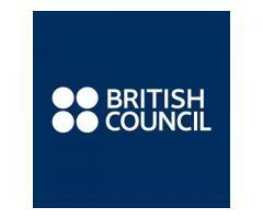 Ielts classes, course, preparation as per British council instruction