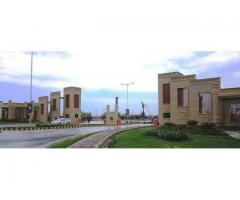 Overseas Enclave launched Residential Plots in Lahore on easy installments