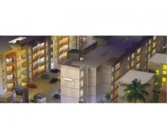 Razia Complex Lehtrar Road Islamabad Bedroom Apartments on installments