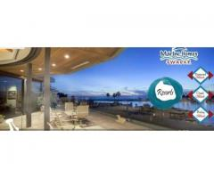 Marine Homes Gwadar Residential and Commercial Plots on installments