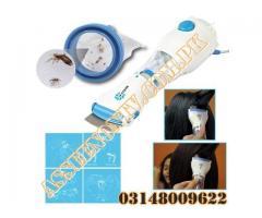 V-Comb Head Lice Comb In Pakistan AsSeenOnTv.com.pk
