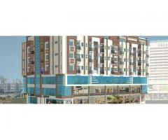Gulberg Business Center Gulberg Apartments, Offices and Shops on installments
