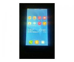 Huawei Honour 3C lite With box & charger