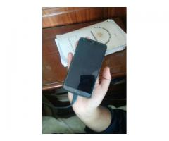 Lg G3 10/10 condition for sale in good hands