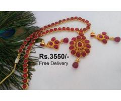 Eid Collection-Indian Set for sale in good hands with a price