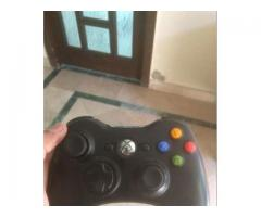 Xbox 360 Controller for sale in good hands price